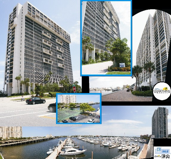 Waterview Towers West Palm Beach Rentals